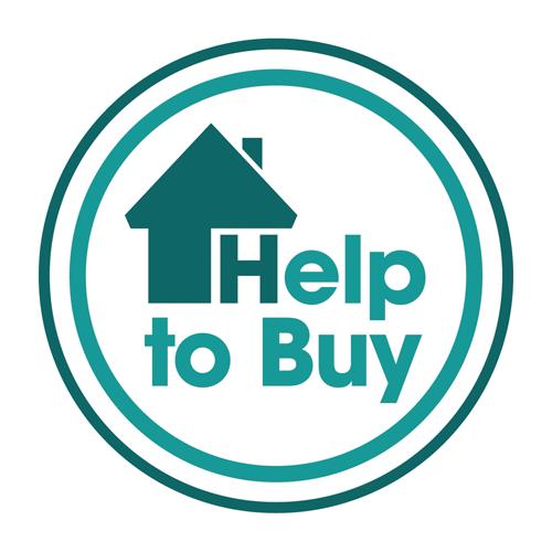 help-buying-logo