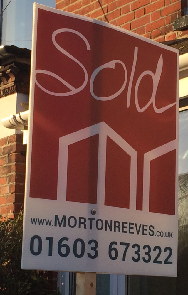 morton-reeves-sold