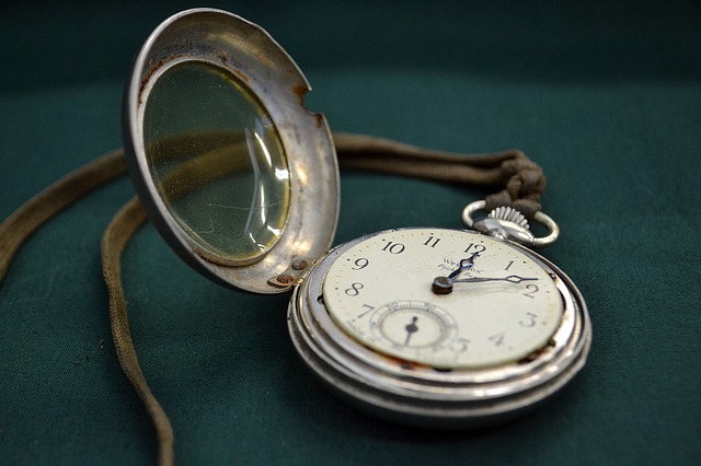 old-pocket-watch